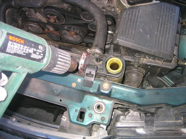 Pic further Kp Placeholder additionally Bmw X D D M Tuning furthermore Bmw Vanos Solenoid Valves O Ring Seals Viton Replacement Repair N N N N moreover Bmw Double Twin Dual Vanos Seals Repair Set Kit M M M Gaskets Rattle Ring. on bmw e90 vanos seals